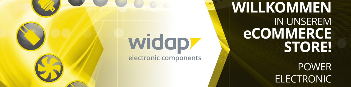 widap electronic components cover