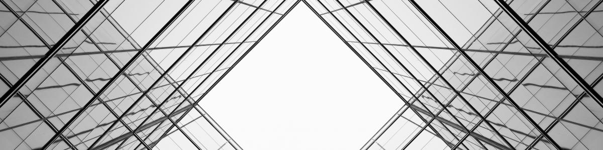 Architekturbüro Zeune cover