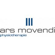 ars movendi Physiotherapie                   - Judit Polz
