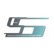 SFS - Service für Sicherheitstechnik GmbH