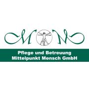 Pflege & Betreuung Mittelpunkt Mensch GmbH