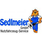 Sedlmeier GmbH